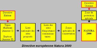 Natura2000_bis.jpg